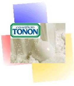 Caseificio Tonon