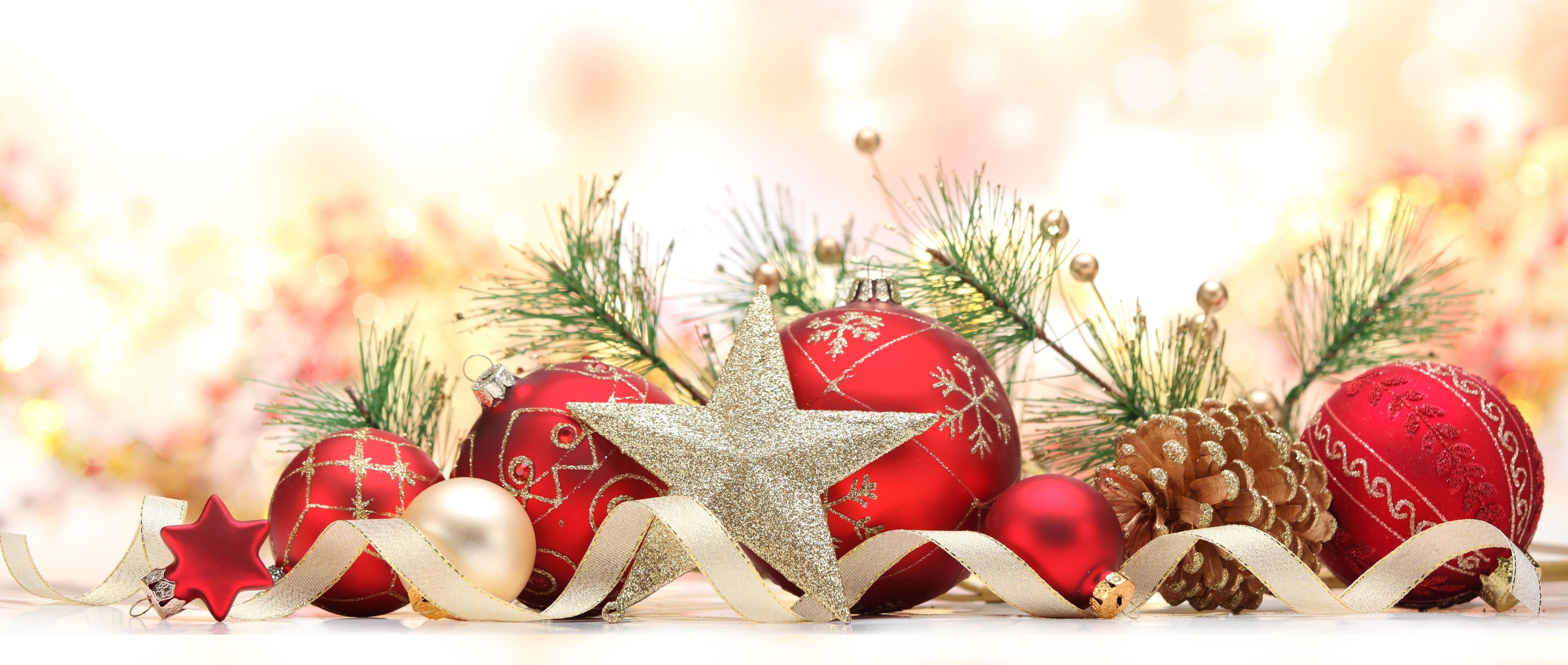 christmas_decoration1.jpg