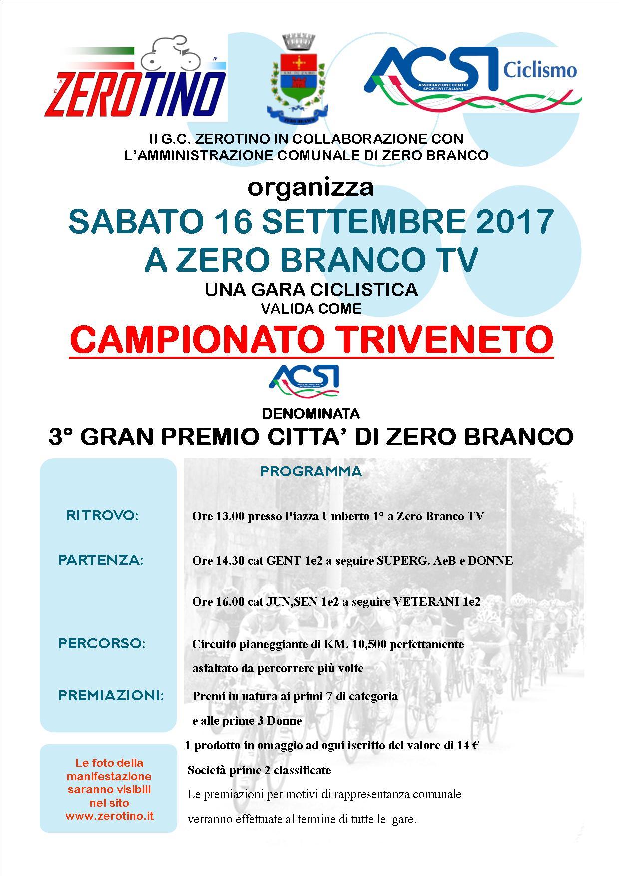 locandina_zero_branco_2017